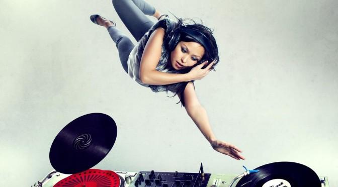 Miksowanie, miks mix mastering studio