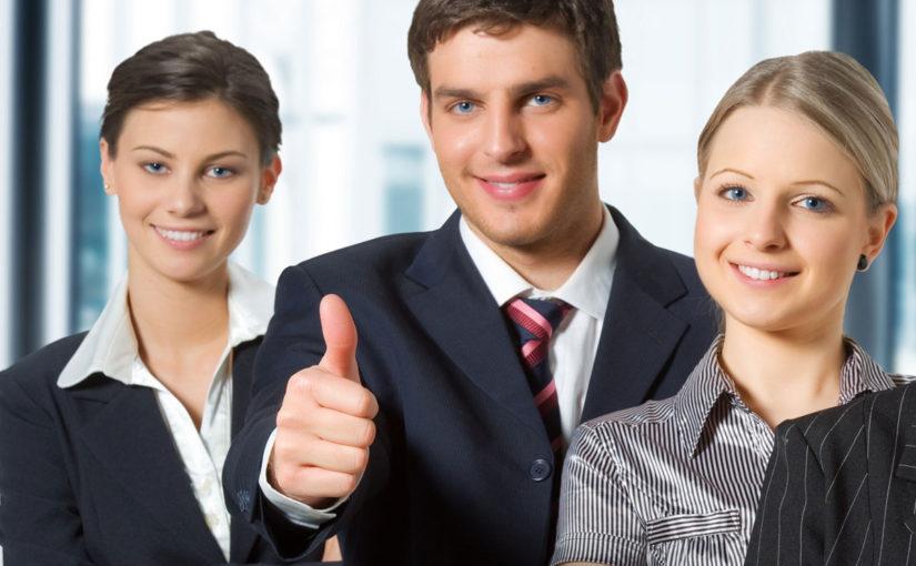 Tłumaczenia dla firm, agencja tłumaczeń angielski